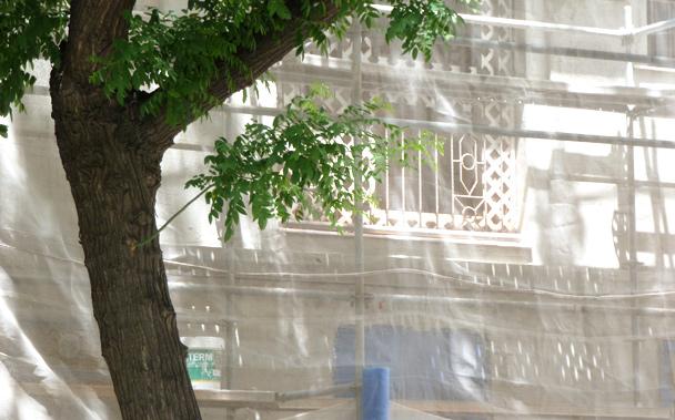 Estudio de arquitectura en madrid trabajos realizados - Estudio de arquitectura en madrid ...
